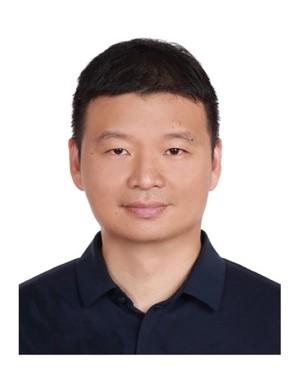 恭賀本所王鈺靈博士後研究員榮獲第九屆世界華人生物醫學工程年會-年輕學者獎